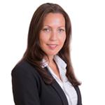 Melissa Castelyn