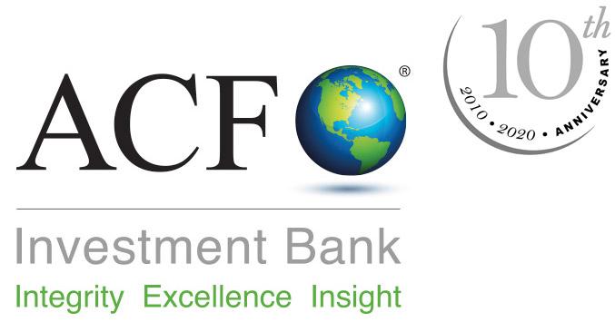 ACF Logo 10yr