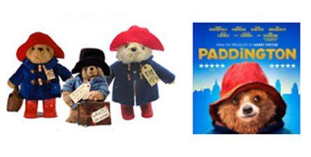 Merchandising & Film