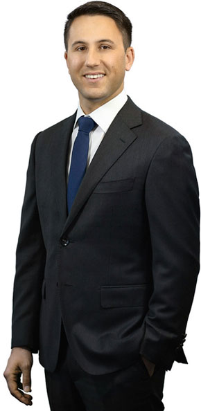Jason Rejebian