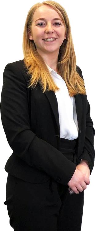 Laura Cutter