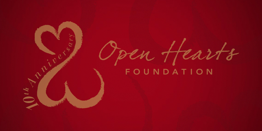 Open Hearts Foundation
