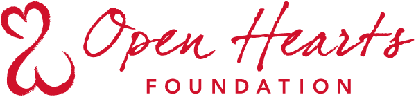 Open Hearts Foundation
