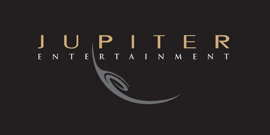 Jupiter Banner Logo