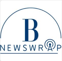 Newswrap Logo