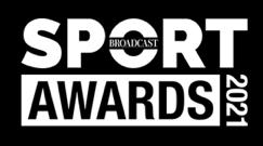 Sport Awards 2021 Logo